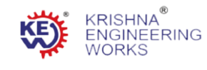 Krishna Engineering Works Logo